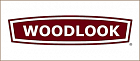 WOODLOOK